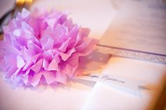 Easy way to add colour to tables