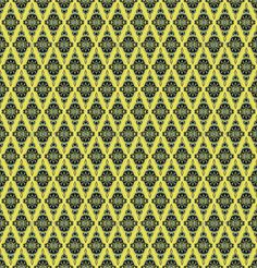 88b-vector-seamless-vector-pattern-for-fabric-and-wallpaper-151585610.jpg (JPEG Image, 945×987 pixels) - Scaled (70%)