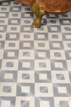 Cement, Custom Homes, Tile Floor, Graphic Design, Traditional, Interior Designing, Pattern, Milano, Crafts