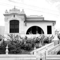 Bezerros, Pernambuco