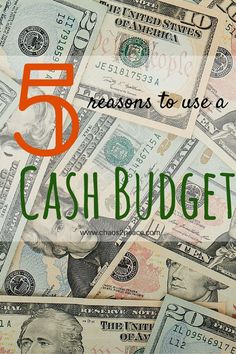 Using all cash for your budget will really help you live on a set budget and save money. offers tipsto keep your family on a budget by using cash. It really is simple. Saving A Marriage, Save My Marriage, Chaos 2, Marriage Advice Quotes, Living On A Budget, Grocery Coupons, Marriage Problems, Couple Questions, One Liner