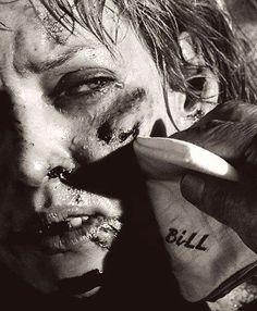 """""""it's your-"""" bang. kill bill"""