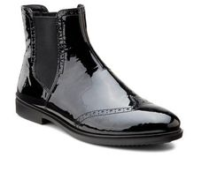 10+ Best Fall 2016 images | chelsea boots, leather chelsea