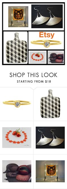 """Etsy Shoping Spree"" by glowblocks ❤ liked on Polyvore featuring interior, interiors, interior design, home, home decor and interior decorating"