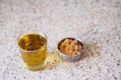 How to Make Homemade Amla Oil