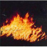 Reinventing the Steel (Audio CD)By Pantera Audio, Steel, Steel Grades, Iron