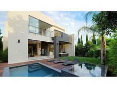 listing Choose Vacation Rentals Los Angeles Cali... is published on Free Classifieds USA online Ads - http://free-classifieds-usa.com/real-estate/vacation-rentals/choose-vacation-rentals-los-angeles-california_i33624