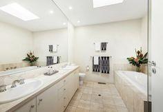 23a Embling Road, Malvern, VIC For Sale | homely.com.au Alcove, Bathtub, Bathroom, Home, Standing Bath, Washroom, Bathtubs, Bath Tube, Full Bath