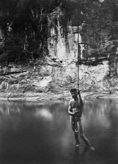 View Larry by Sally Mann on artnet. Browse more artworks Sally Mann from ClampArt. Sally Mann Photography, Art Photography, Black And White Portraits, Black And White Photography, Powerful Images, Larry, Photo Art, Documentaries, Landscape