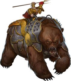 Gladiator. In some of the cities of the Icholian Marches and the deserts of the Winfrith Sea, gladiatorial combat is still very much a living sport. In some parts there are even rumours that kobolds have revived one of the great arenas in an ancient city of the sands...