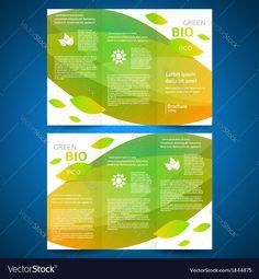 https://cdn.vectorstock.com/i/1000x1000/48/75/brochure-design-bio-eco-green-leaf-nature-vector-1844875.jpg