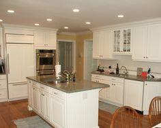Glass Kitchen Cabinet Pulls   Superior Kitchen Cabinet Pulls ...