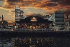 The 20 Best Restaurants In New Jersey Dining Bucket List