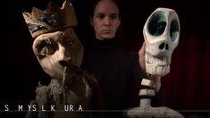 SMYSL KURA by Waxwing Theatre (Trailer)