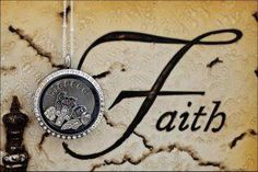Keep the faith <3