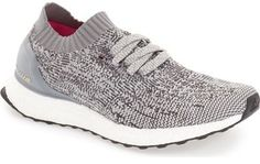 adidas 'Ultra Boost Uncaged' Running Shoe (Women)