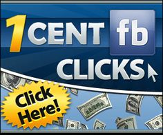 Insider Secrets On How To Get Dirt Cheap Laser Targeted Traffic from Facebook Ads are Finally Revealed.These secrets are terrifically shows ...