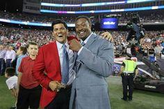 Tedy & Willie