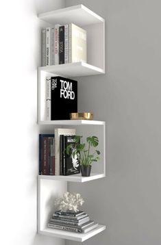 #ShelfDesing#Shelf#ShelfDecor#ShelfDecorLivingRoom#ShelfDecorBedroom#Shelfİdeas#ShelfDesingWall#ShelfDiy#Bookshelf#BookshelfDesing#Bookshelfİdeas#BookShelfOrganization#BookshelfDecor#BookshelfAesthetic#BookshelfDiy#BookshelfDesingDecoratingBookshelves#BookshelfDesingMinimalist#BookshelfDesingWall#BookshelfDesingModern#BookshelfDesingİdeas#BookshelfDesingDreamLibrary#BookshelfDesingDiy#ShelfDesingModern#ShelfDesingWall#ShelfDesingBedroom#ShelfDesingİdeas#ShelfDesingShop#ShelfDesingLivingRoom# Wall Bookshelves, Wall Shelves, Bookcase, Decorative Shelf, Floating Shelves, Home Decor, Wall Shelving Units, Wall Mounted Shelves, Wall Mounted Shelves