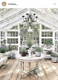 Hottest Screen wooden garden shed Popular Lawn outdoor sheds have got several uses, like keeping domestic muddle in addition to backyard garden repair t. Outdoor Storage Sheds, Storage Shed Plans, Outdoor Sheds, Outdoor Rooms, Outdoor Living, Greenhouse Shed, Small Greenhouse, Greenhouse Wedding, Greenhouse Gardening