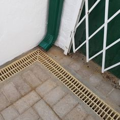 We do the installation of Easy Drain drainage systems.  This system is ideal for tiled areas such as patios, swimming pool and Jacuzzi areas, paved terraces, walkways, driveways and any other area where water collects.  The Easy Drain Polymer Grates are rated to 1.5 ton wheel loads (i.e. domestic car / 4 x 4)  We can solve the problem by installing a variety of other drainage systems, including drain trenches with trench covers, drain pipes, agricultural drains etc.  We offer a complete…