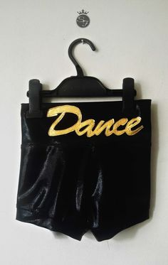 Facebook▶▶▶▶▶▶ stefi.fashion.slovakia Instagram▶▶▶▶▶▶ stefi.fashion Fanny Pack, Facebook, Bags, Instagram, Fashion, Hip Bag, Purses, Fashion Styles, Belly Pouch