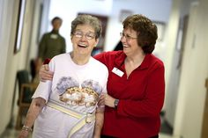 What to Expect from Inpatient Rehabilitation Rehab Facilities, Kindred Spirits, Blog, Blogging