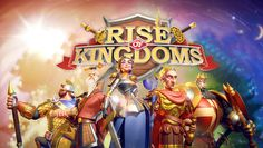 Rise OF Kingdoms Code List 2020   Rise OF Kingdoms Code   Rise OF Kingdoms Codes 2020 Game Creator, Point Hacks, Game Resources, Got Game, Free Gems, Strategy Games, Cheating, Coding, Hack Online