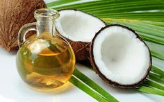 Coconut Oil Is Better Than Any Toothpaste According To New Study!   Yes- you read it right- coconut oil is the new black when it comes to dental care!|  Even though it was primarily used as a healthy alternative to commercial toothpaste this oil has been found to be extremely effective as it can even heal cavities!  Various infections in the oral cavity lead to health issues like heart diseases stroke respiratory issues and dementia. Therefore it is of high importance to take proper care of…
