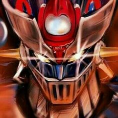 Devilman Amon, Robot Cartoon, Japanese Superheroes, Robots Characters, Fan Anime, Mecha Anime, Super Robot, Foto Art, Thundercats