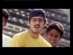 "Song: april mathathil. [Original: ""Everybody (Backstreet's Back)"" by the Backstreet Boys] ""Vaali"" is a Tamil thriller film written and directed by S. J. Suryah. The film stars Ajith Kumar in dual roles. The film's music is composed by the music director, Deva. The film released on 30 April 1999 to critical acclaim."