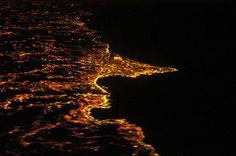 ☆ Beirut Nightlife ☆ - SkyscraperCity