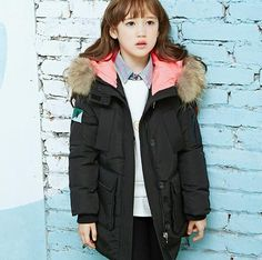 http://babyclothes.fashiongarments.biz/  Kids Duck Down Jacket 2016 Winter New Hooded Fur Collar Zipper Warm Tops Down Coat For Boys Children Outerwear Coat Girls Parkas, http://babyclothes.fashiongarments.biz/products/kids-duck-down-jacket-2016-winter-new-hooded-fur-collar-zipper-warm-tops-down-coat-for-boys-children-outerwear-coat-girls-parkas/, 	  	Kids Duck Down Jacket 2016 Winter New Hooded Fur Collar Zipper Warm Tops Down Coat For Boys Children Outerwear Coat Girls Parkas	This item is…