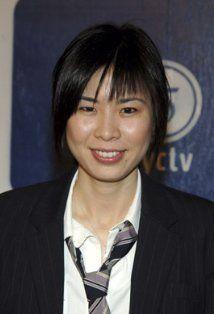 Alice Wu - #filmmaker