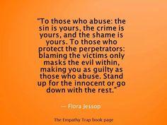 Victims of abuse Narcissistic Mother, Narcissistic Sociopath, Narcissistic Personality Disorder, Narcissistic Behavior, Narcissistic Children, Narcissistic Supply, Verbal Abuse, Emotional Abuse, Victim Blaming
