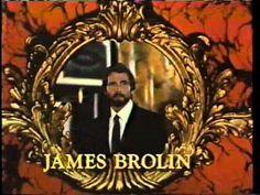 Dynasty Preemption Promo & Arthur Hailey's Hotel 1983 ABC Opening Intro
