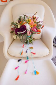 MODERN PALM SPRINGS WEDDING INSPIRATION-Palm Springs Style Magazine