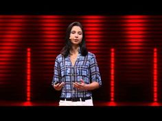 Our approach to innovation is dead wrong | Diana Kander | TEDxKC - YouTube