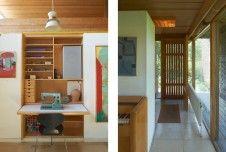 own house // carl nyrén