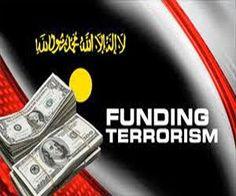 INN LIVE NEWS: Wealthiest Jihadis:  Terror Outfit ISIS's Annual E...