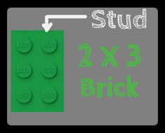 My family adores LEGO bricks and most of my students enjoy them too. They can be a powerful learning tool as well. This is going to be a 5 part post about using LEGO bricks to teach math concepts… Teaching Multiplication, Teaching Math, Maths, Teaching Ideas, Learning Activities, Lego Math, Math Classroom, Classroom Ideas, Mastering Math