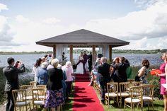 Wineport Lodge Wedding Documentary Wedding Photography, Lodge Wedding, Irish Wedding, Documentaries, Beautiful