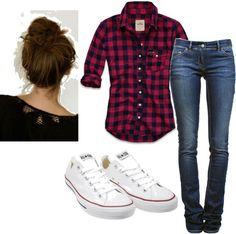 """""""Liam Payne inspired."""" by kkaylawoodssx on Polyvore"""