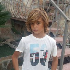 37 ideas fashion teenage boy hair - 37 ideas fashion teenage boy hair You are in the right place about fashion 2020 Here we offer you t - summer teenage Boys Long Hairstyles Kids, Teenage Boy Hairstyles, Boy Haircuts Long, Toddler Boy Haircuts, Little Boy Haircuts, Cool Hairstyles, Long Hair For Boys, Toddler Boy Long Hair, Teenage Hair