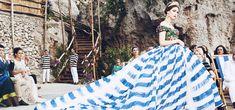 Dolce & Gabbana, Capri | Part 2