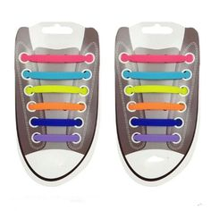 This product is a great replacement for shoelace. It makes it really easy to slip your shoe on and off. You can buy any type of shoe that requires laces and jaz