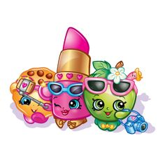 Your original Shopkins toys are back within adorable Mini Packs! We're celebrating 10 amazing Seasons of Shopkins with the debut of Shopkins Mini Packs – the Collectors' Edition. Shopkins Art, Shopkins Bday, Shopkins Picture, Shopkins Costume, Shopkins Characters, Funny Food Puns, Bottle Cap Images, Cat Party, Pet Shop
