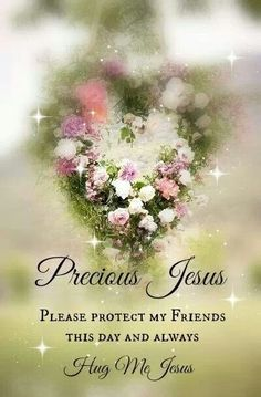 I pray your day will be blessed with good health, joy, peace & much love❤   You are in my thoughts & always in my heart❤   Bubble ...