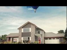 RE/MAX Dream With Your Eyes Open, Foundation #MADRID #REMAXClásico