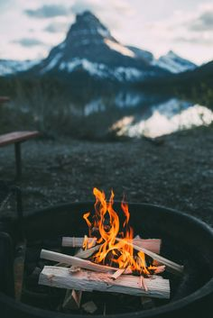 love photography lake vintage landscape inspiration dream fire wallpaper mountains nature bonfire wish escape Explore campfire Camping discover Camping Photography, Nature Photography, Mountain Photography, Iphone Photography, Newborn Photography, Landscape Photography, Beautiful Places, Beautiful Pictures, Adventure Is Out There